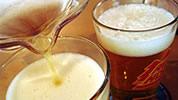 ビール&ブルワリー