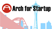 Arch for Startup