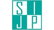 エッセイ:日本人エンジニアによるシアトル IT 業界の歩き方