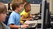 コンピュータ教育プロジェクト