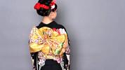 日本人ママたちの起業