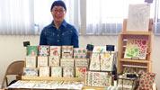日本人女性たちの起業