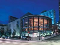 budget-friendly-benaroya-hall