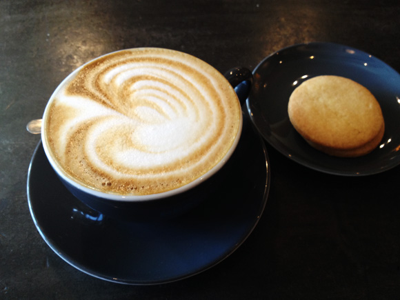 herkimer-coffee