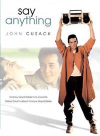 映画ロケ地めぐり 『Say Anything(セイ・エニシング)』 1980年代の若者の純愛を描く | シアトル最大の日本語情報サイト Junglecity.com