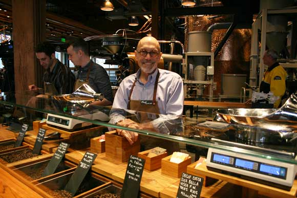 starbucks-reserve-seattle-3