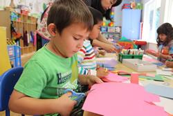 suginoko_childcare