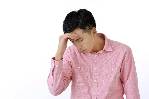アルコール依存症の症状の経過【初期~末期】と治療法 – 体や心の症状ブログ
