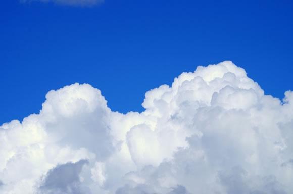 クラウドサービスの「首都」シアトルで雲を創る Azure 開発者に聞いた、SWEの仕事とは?!