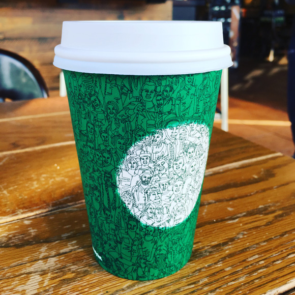http://www.junglecity.com/wp-content/uploads/2016/11/starbucks-holiday-cup-2016.jpg