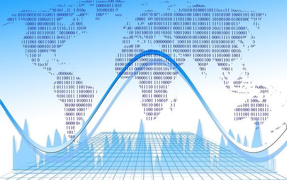 データを使ってビジネスをサポート!データサイエンティストの仕事とは?