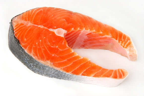 魚の加工の形と呼び名