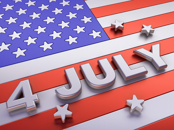 独立記念日 independence day シアトル最大の日本語情報サイト