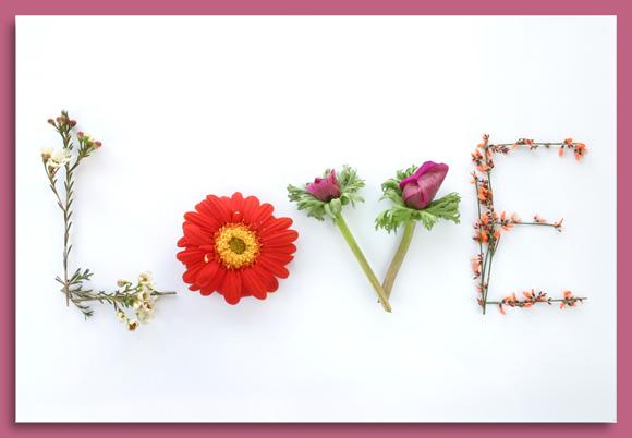バレンタイン デー 英語 ハッピー ハッピーバレンタイン♡英語の挨拶&メッセージの書き方