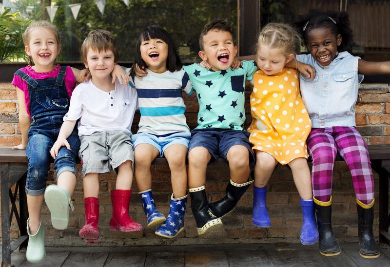 アメリカ、日本、イギリス(UK)、ヨーロッパのベビー服・子供服・靴の ...