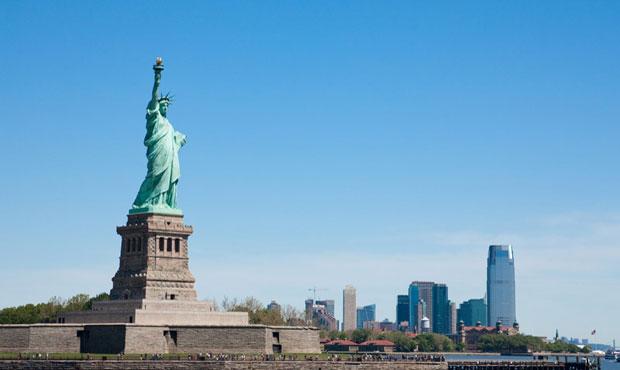 アメリカの移民法 最新情報